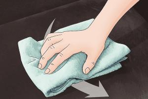 تمیز-کردن-چرم-قالیشویی