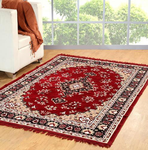 فرشهای-جدید-تابلو-فرش-قالیشویی