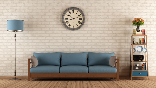 how-to-clean-your-sofa