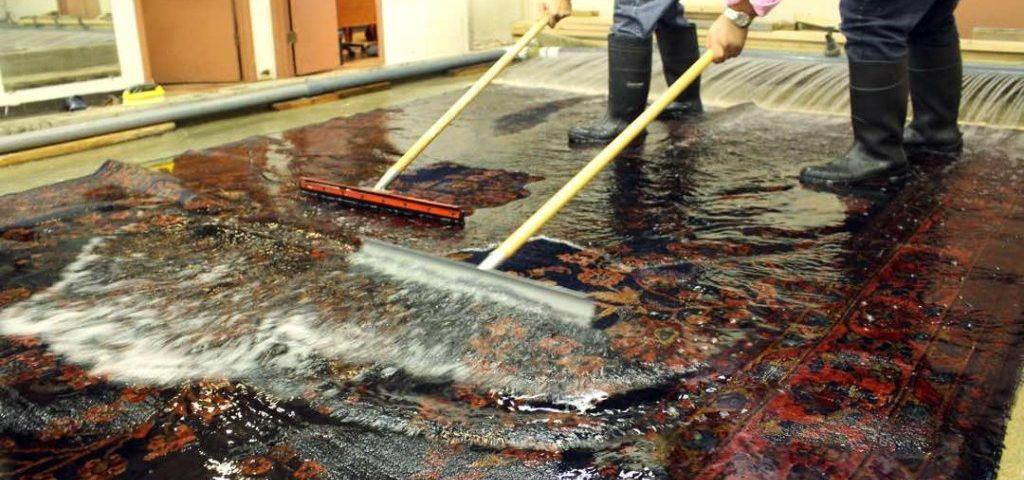 شستشوی-فرش-ماشینی