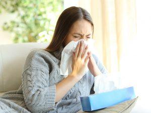 ویروس-در-فرش-قالیشویی