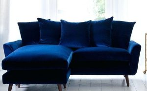 clean-velvet-furniture-مبل-مخمل