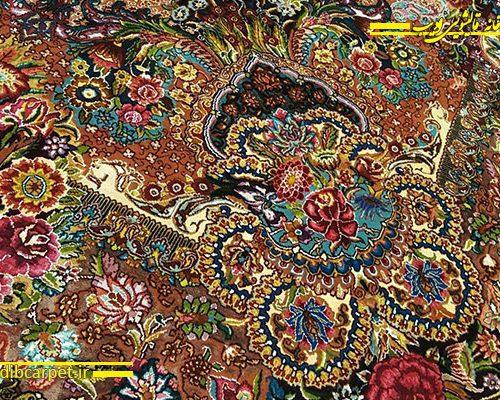 قالیشویی,قالی شویی,قالیشویی آنلاین,شستشوی فرش,کارخانه قالیشویی ادیب,قالیشویی ادیب,قالیشویی مجاز