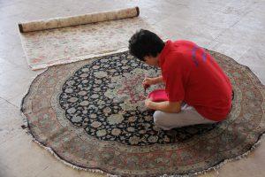 خدمات-قالیشویی-ادیب