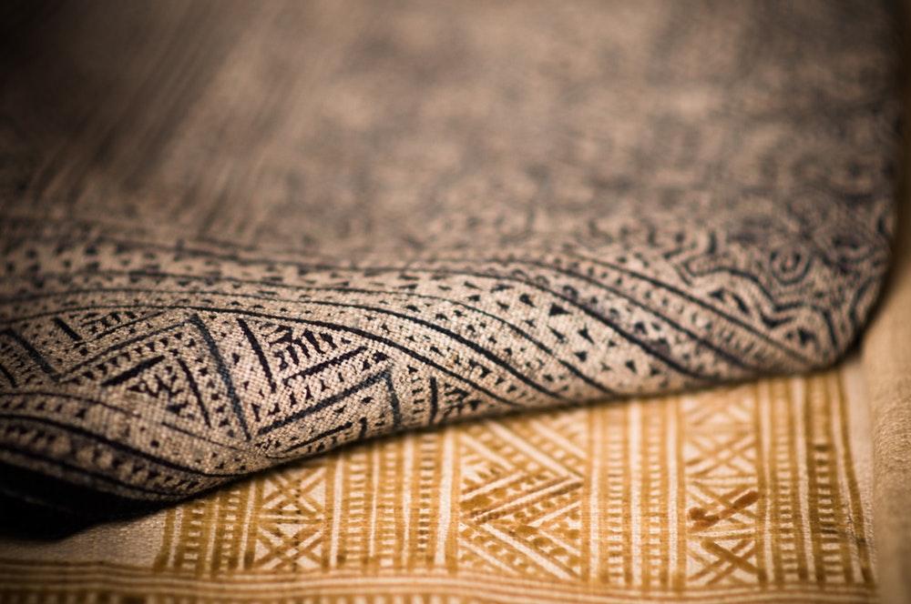 سابقه قالیشویی و ارائه ضمانت کتبی