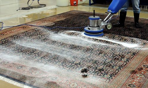 persian-rug-cleaning