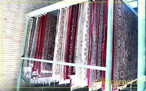 خشکشویی-فرش-قالیشویی-ادیب